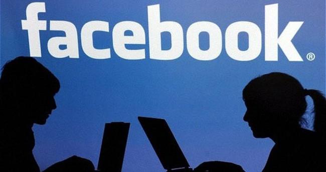 Facebook medya devi oluyor