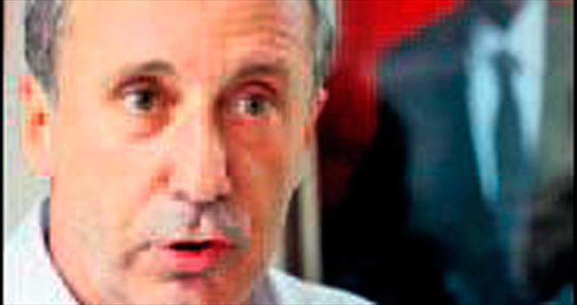 CHP'nin 10 ilde adayları belli