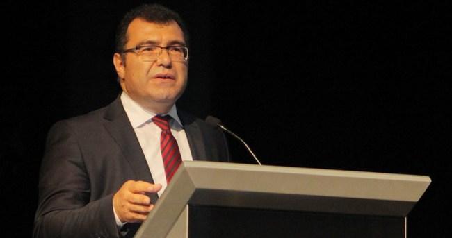 Cumhurbaşkanı Erdoğan YÖK üyesi seçimini onayladı
