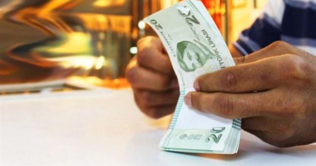 İnternet Vergi Dairesi borç ödeme paneli