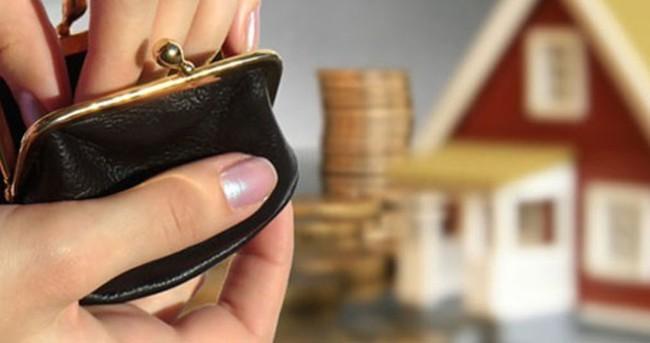 Son gün 31 Mart! verginizi indirebilirsiniz