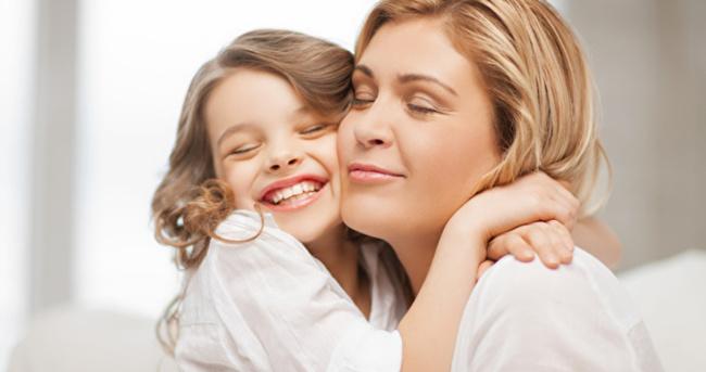 Yeni nesil annelerin 10 takıntısı