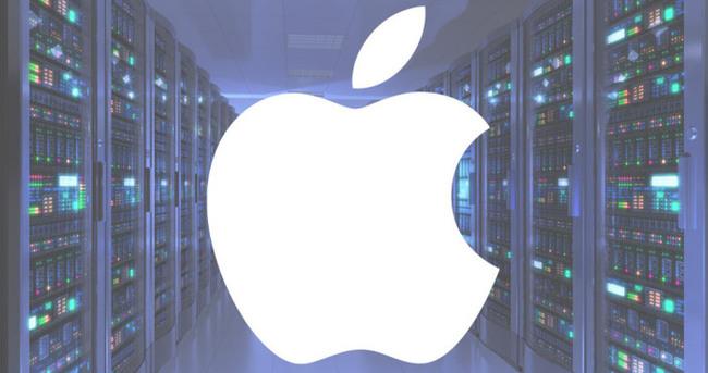 Apple, bulut için FoundationDB satın aldı!