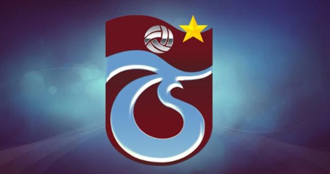 Trabzonspor'u sakatlıklar yıktı