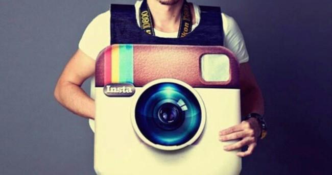 Instagram indirme rekorunu kırdı