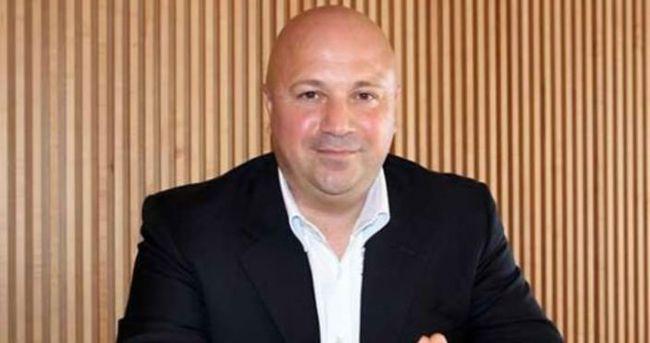O isim Turkcell'in yeni genel müdürü oldu!