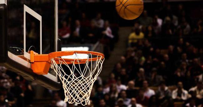 FIBA Trabzon dedi