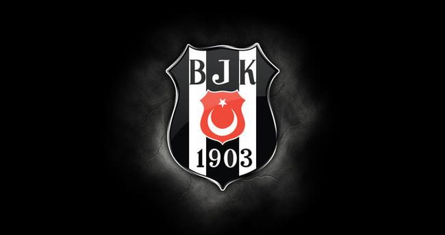 Beşiktaş Kulübü'nden Fenerbahçe'ye yanıt