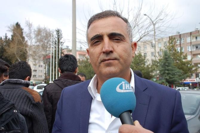 Adıyaman Çınarspor, Şampiyonluk İçin Yola Çıktı