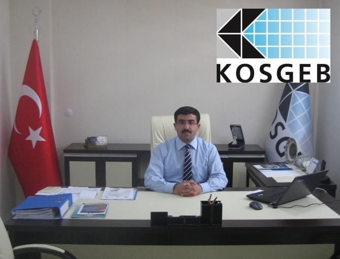 Bingöllü İş Adamları Malatya'daki Fuara Katılacak