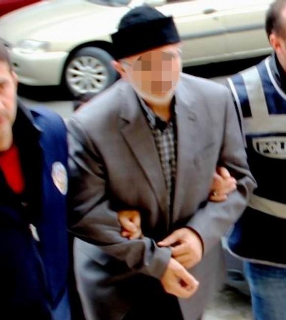 298 Yıl Ceza Alan Kuyumcu Yeniden Yargılanıyor