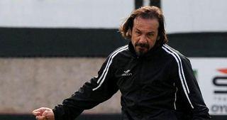 Antalyaspor, 27 puana talip