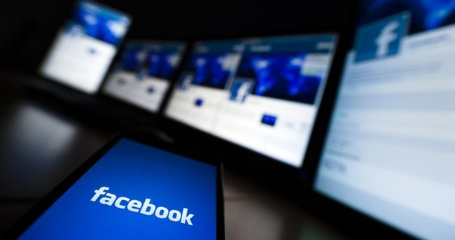 Facebook, Youtube ve Google'a rakip oluyor