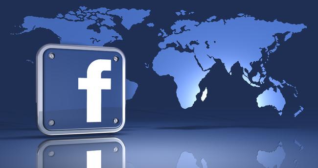 İşte Facebook'un yeni uygulamaları
