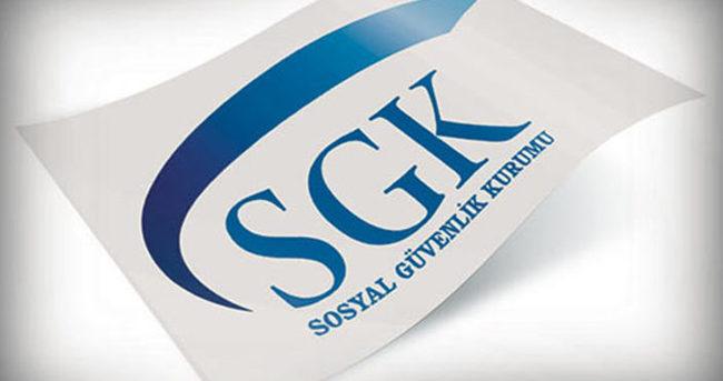 SGK Hizmet Dökümü ve Sigorta Sorgulama İşlemleri
