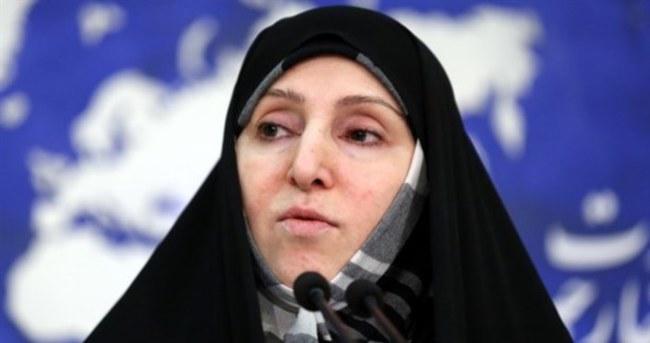 İran'dan Yemen çağrısı: Derhal durdurun