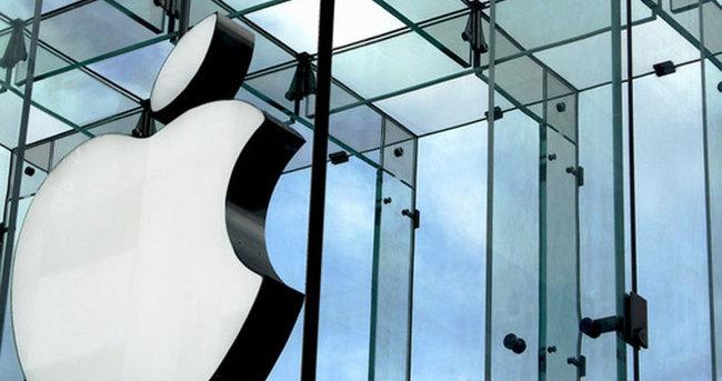 Apple yenisini yayınladı