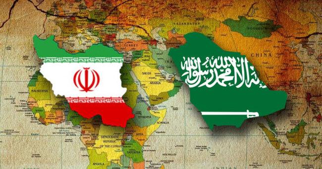 İran'dan Suudi Arabistan'a sert çağrı