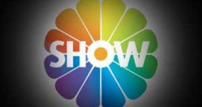 26.03.2015 Show tv yayın akışı