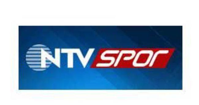 26.03.2015 NTV Spor yayın akışı