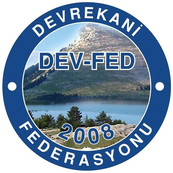 Devrekani Federasyonu İki Günlük Gezi Düzenleyecek