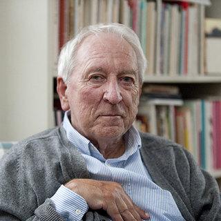 Nobel ödüllü İsveçli Şair öldü