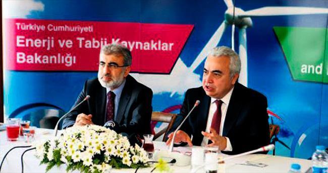 Kandil petrolü PKK ile paylaşılmaz