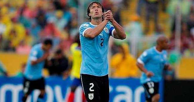 Diego Lugano, Hacken'e transfer oldu