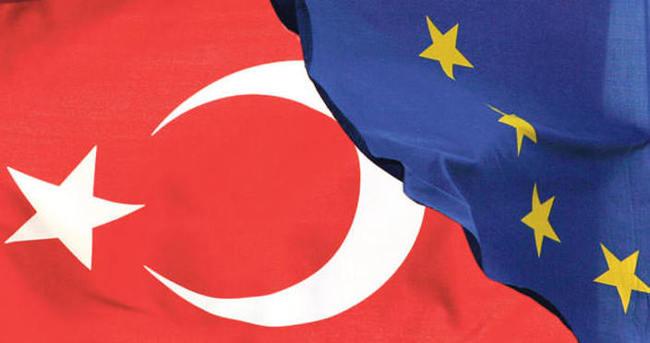 İkinci nesil Avrupa'daki Türk algısını değiştirdi