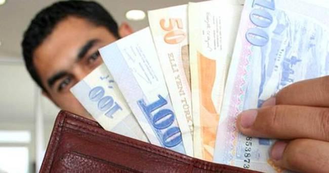 SSK, SGK borç sorgulama hizmet dökümü alma l E - Devlet giriş