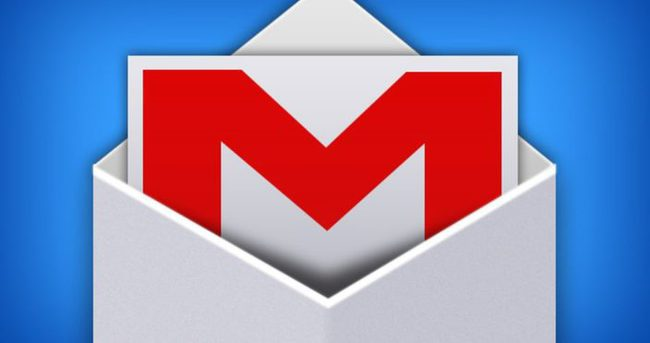 Gmail, Hotmail, Outlook hesabı nasıl açılır? Ücretsiz mail hesabı açma