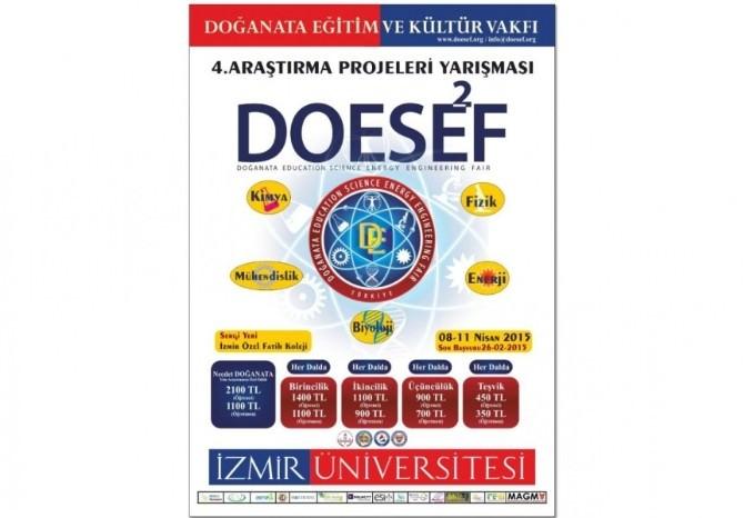 Erzincan Fatih Mesleki Ve Teknik Anadolu Lisesi'nden Büyük Başarı