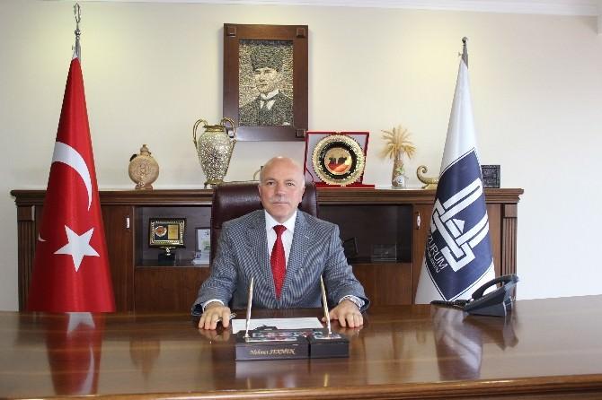 Erzurum Büyükşehir'den Ulaşıma Yeni Proje