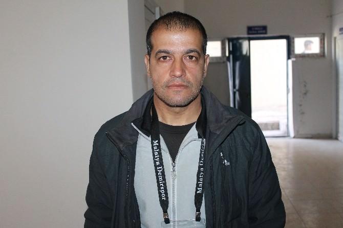 Malatya Demirspor'un Anlamlı Şampiyonluğu