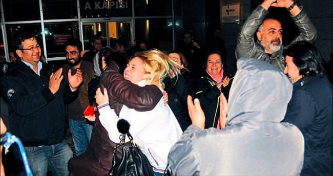 Macit Özcan'a tutuklama emri