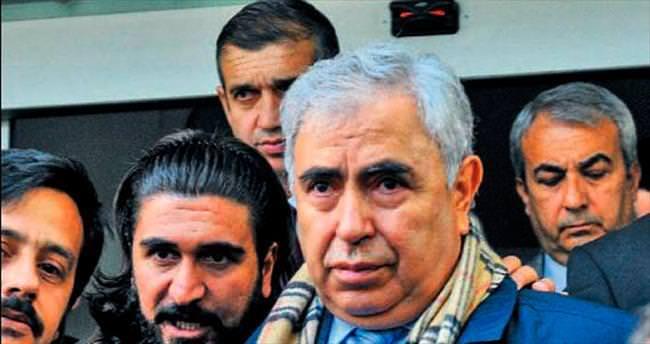 Osman Yıldırım neden tutuklandı?