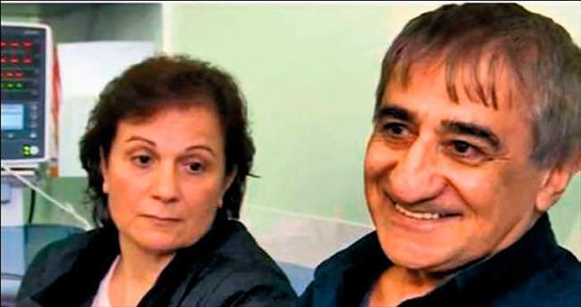 İngiltere'de Türk hastaya tarihe geçen kalp nakli
