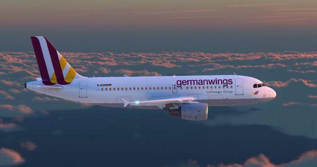 Uçağı düşüren pilotun eski kız arkadaşından şok açıklama!