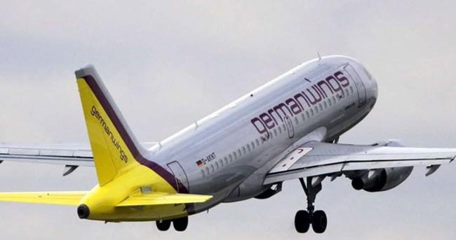 150 yolcunun ailesine komik tazminat