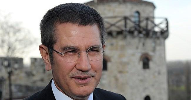 'Türk Lirası'ndaki dalgalanmalar olağanüstü değil'