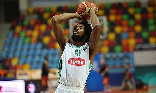 Torku Konyaspor Basketbol Takımında Doping Şoku