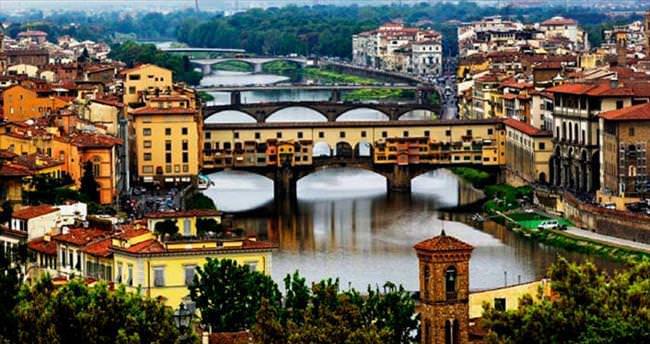 İtalya'nın kare ası