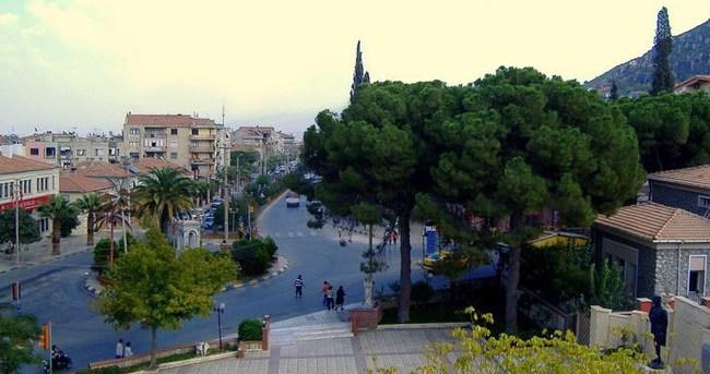İzmir'de 2 bin 100 bina dönüştürülecek