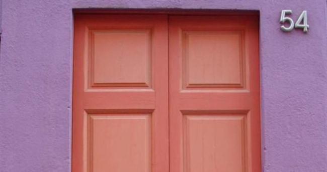 Anadolu Kapıları ailelerin sosyal statüsünü belirliyor