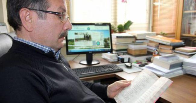 Risale-i Hatt Kitabı yeniden hazırlandı