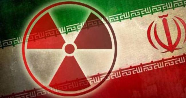 İngiltere'den flaş İran açıklaması