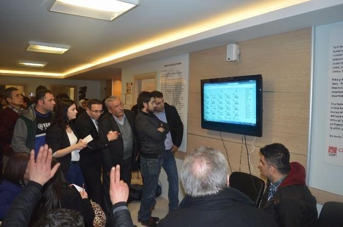 CHP Bursa Milletvekili Aday Listesi Belli Oldu