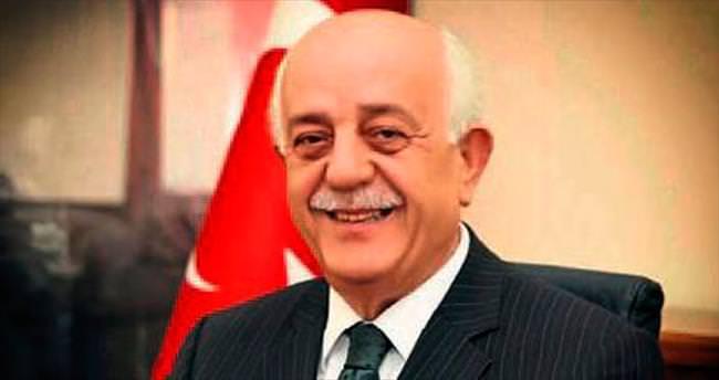 Gaziantep- İskenderun'da abi-kardeş belediyecilik