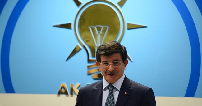 AK Parti'de sızmaya karşı üst düzey önlem