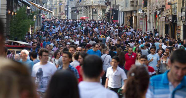 TÜİK, Ölüm Nedeni İstatistikleri'ni açıkladı